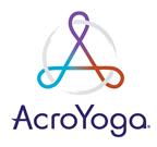AY_logo_web-small
