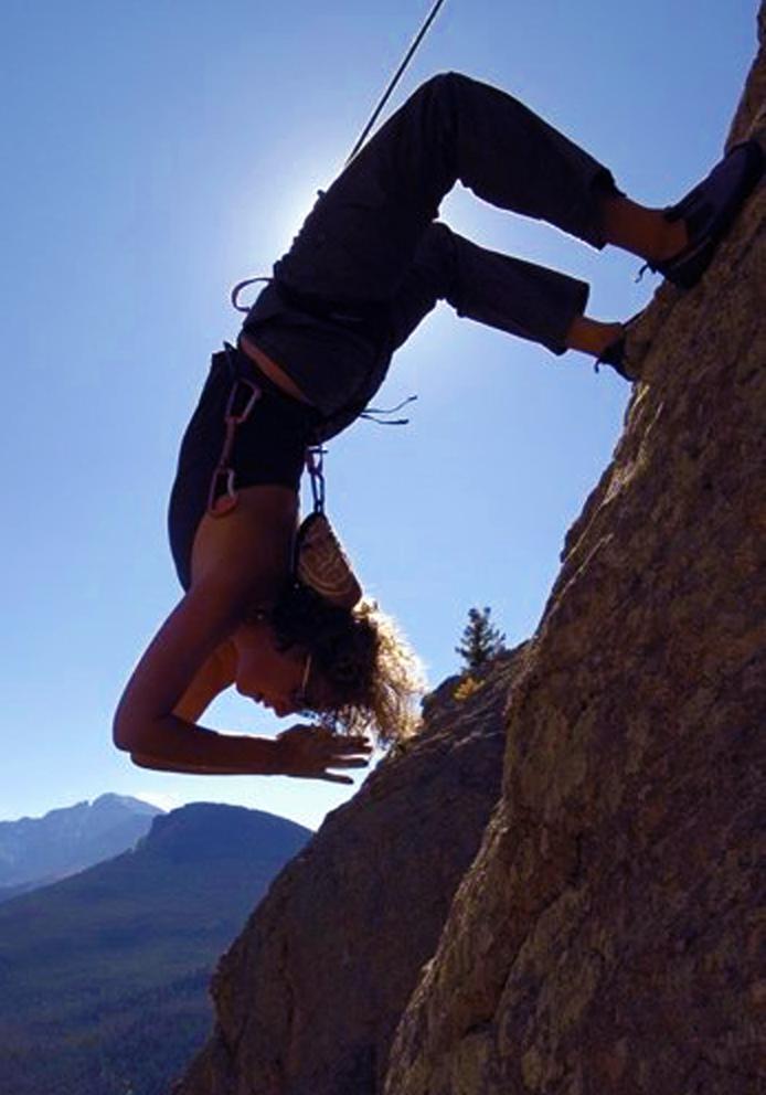 climbing_dropback