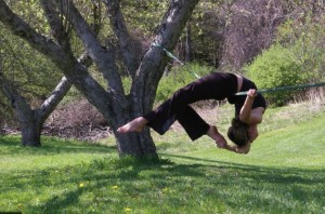 kripalu_backbend