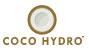 CocoHydro-logo